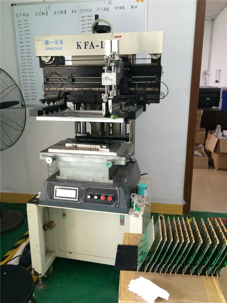 印刷机-2