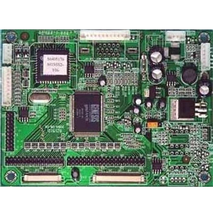 电子元件回收,改变消费习惯