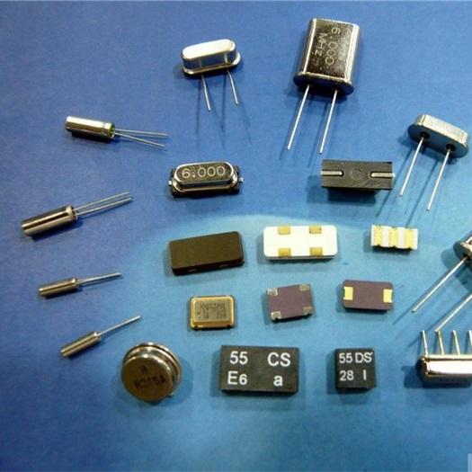 电子元件回收:电子元件贴片电容的特征参数
