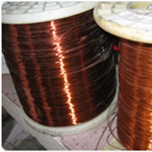 废铜回收有着非常广泛的用途